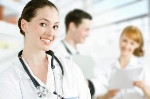 خدمات درمانی