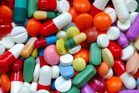 عرضه داروهای بیماران خاص به صورت سهمیهای