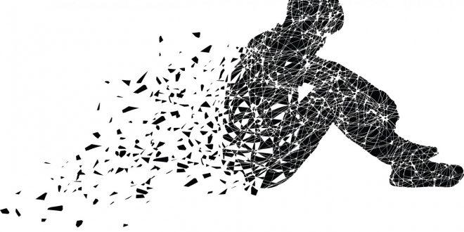 آیا شما افسرده اید؟ افسردگی چه نشانه و علائمی دارد؟