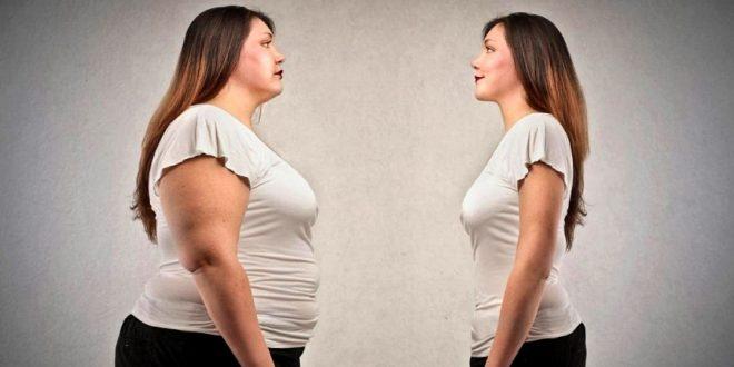 چه تغییراتی در بدن با افزایش وزن به وجود میآیند؟ وقتی چاقی، دی ان ای شما را تغییر میدهد!