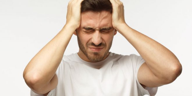 Yoga-to-Cure-Migraine-and-Headache,