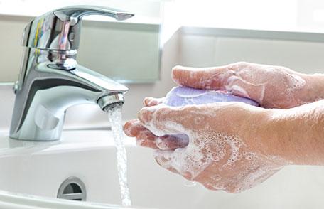 handwashing_456px
