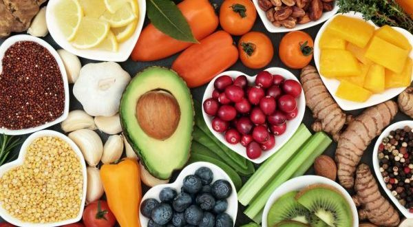 healthy-eating-mind-diet-e1551505552384